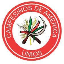 Confederación Nacional Campesina