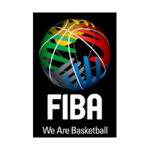Desaparece la FIBA