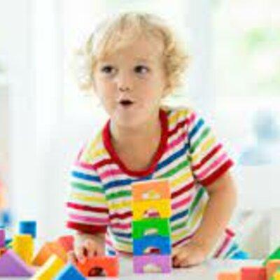 Postulados teóricos del Desarrollo del pensamiento Lógico Matemático en niños timeline