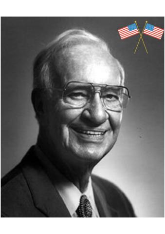 1984 -Teoría de Andragogía y Padre de la Educación de Adultos
