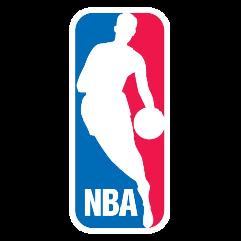 La creacion de la NBA