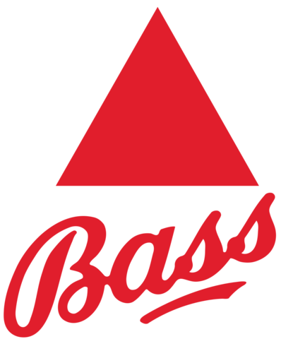 El primer logotipo