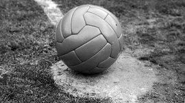 historia del futbol hasta 1930 timeline