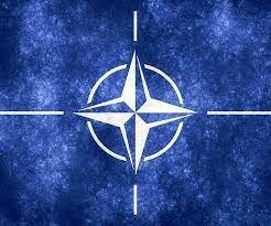 SURGE LA OTAN
