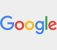 Larry Page y Sergey Brin fundan Google Inc
