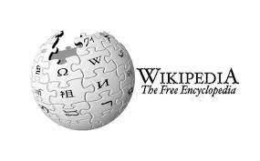 Larry Sanger y Jimmy Wales fundan Wikipedia