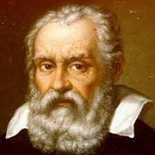 Arquímedes (287 A.C - 212 A.C)