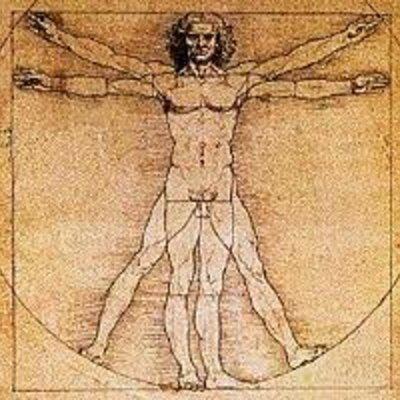 Humanisme i Renaixement timeline
