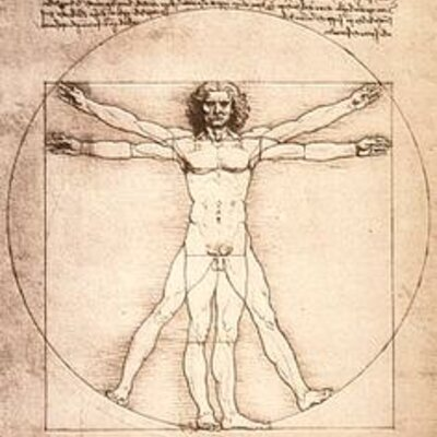 Humanisme i Renaixament  timeline
