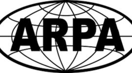 ARPA timeline