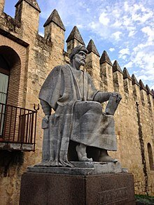 Averroes (1126, 1198)