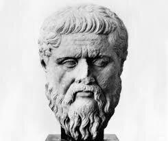 Anaximandro (610 a.C- 545 a.C)