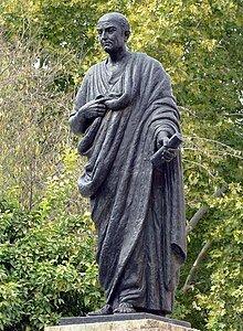 Séneca (4 a.c, 65 d.c)