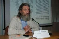 Oliver Leaman