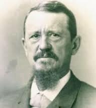 Joseph Wharton
