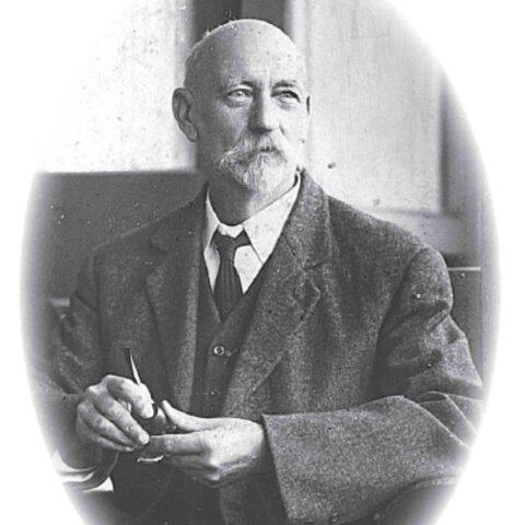W. T. Greenwood