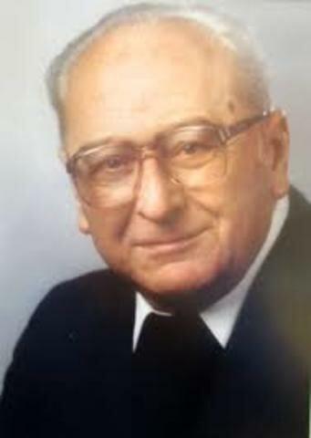 Robert J. Thieraufliii