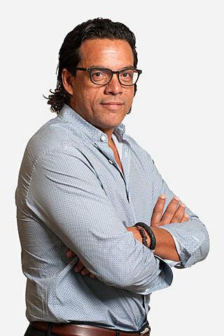 Miguel Ángel Dávila Guzmán