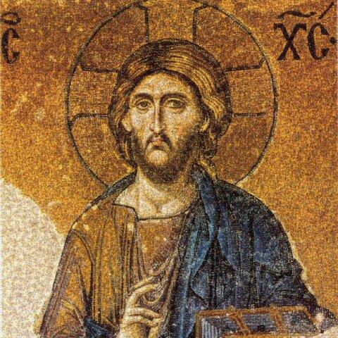 Canon Edad Media