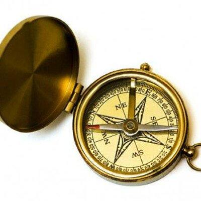 inventos en la antiguedad timeline