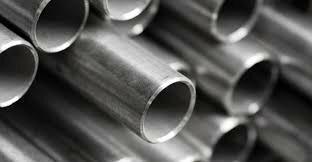 El hierro (como material de construcción)