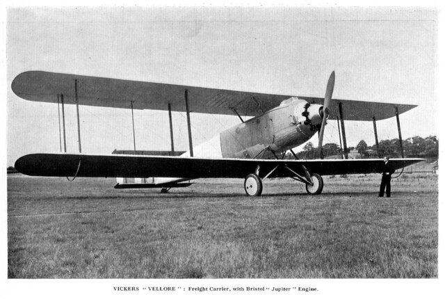El avió