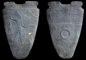 Primera Dinastía de Egipto (3150-2613 a.C.).