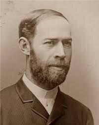 Radio - Heinrich Hertz