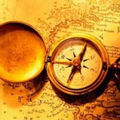 Inventos de la antiguedad (edad media y renacimiento) timeline