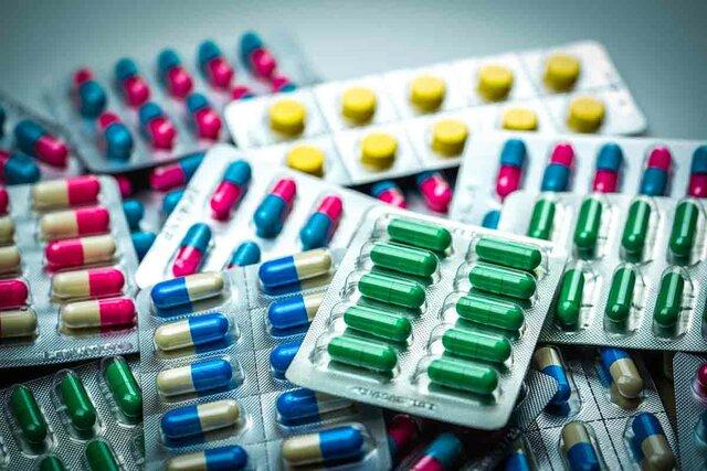 Els antibiotics