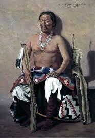 Navajo War