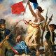 Eugene delacroix la liberte guidant le people 1830 2epjmc2 e1620056511848