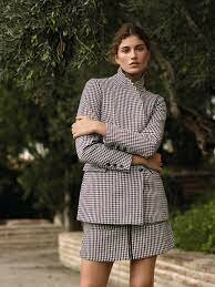 jacqueline kennedy fashion