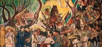 Levantamiento de Puebla