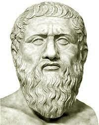 Republica de Platón.