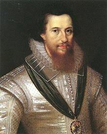 Principio de la prevalecía de lo principal sobre lo accesorio (Francis Bacon).
