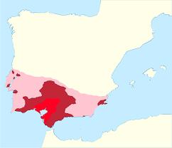 Pueblos prerromanos (TARTESSOS)
