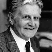 Karl-Otto Apel ( 1922 hasta 2017 )