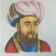 Libro de consejos para los reyes (Al-Ghazali).