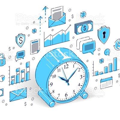 La historia de los lenguajes de programación timeline