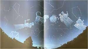 La Matemática y la Astronomía