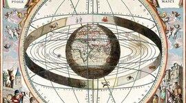 sucesos mas importantes de la historia de la fisica relacionados con el movimiento timeline