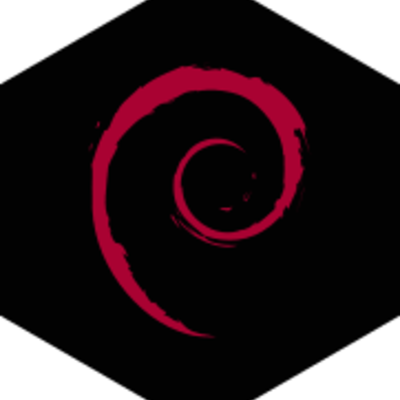 LINUX-DEBIAN timeline