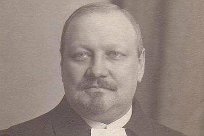 Alexander Kapp