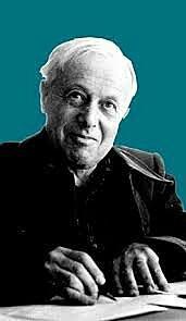 Eugen Rosenback