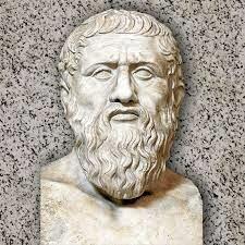 Heráclito(535a.C to 470 a.C)