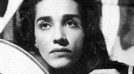 Biografía de Chavela Vargas timeline