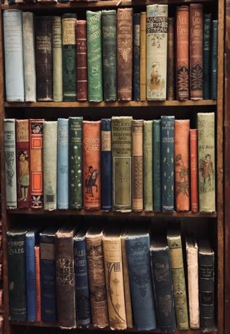 El futuro del libro digital