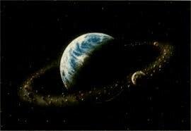 5:00 AM - Tea-Planetoide