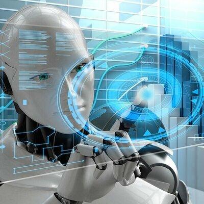 Inteligencia Artificial 1955-2015 timeline